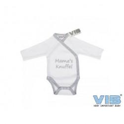 VIB Rompertje - Mama's knuffel
