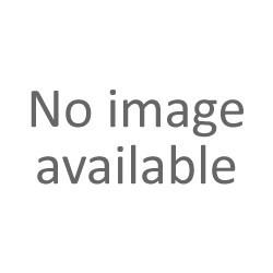 SevenSkills 3-vaks etui gevuld